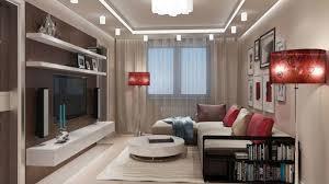 Дизайн зала 20 кв м в квартире: интерьер и фото | Журнал Дом и ...