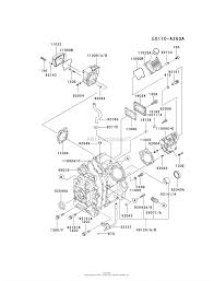 kawasaki fd620d bs21 4 stroke engine fd620d parts diagram for zoom