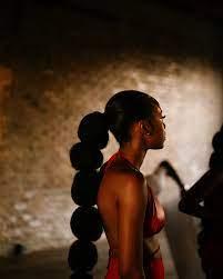 Akilah Townsend - Akilah Townsend's Portfolio