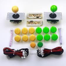 sanwa joystick wiring diagram sanwa image wiring online buy whole sanwa joystick wiring harness from on sanwa joystick wiring diagram