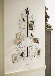 Christmas Card Display Stand 100 Best Holiday Christmas Card Displays Images On Pinterest 7