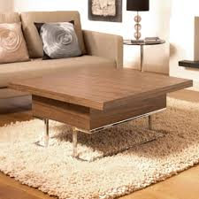 Coffee Table Turns Into Dining Table Dining Tables Convertible Coffee Table Ikea Ikea Dining Table