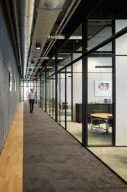 best office wallpapers. Office Wallpaper Designs. Wallpapers Design. Wooden Partition Design For Texture Interior Wall Best