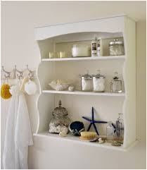 Shelving For Kitchen Marvellous Kitchen Shelf Decor Inspirations Modern Shelf Storage