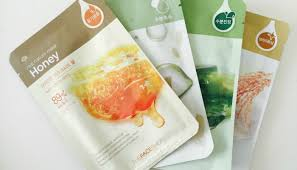 korean sheet masks korean sheet masks