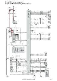 1988 isuzu pickup radio wiring diagram mazda b3000 fuel filter wiring