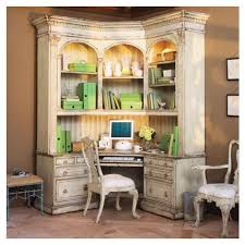 chic office design. example of a classic home office design in other chic