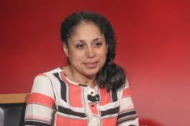 Camille Rivera » CUNY TV » City University Television