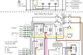 goodman gas furnace thermostat wiring diagram 4k wallpapers york condenser wiring diagram at York Thermostat Wiring Diagram