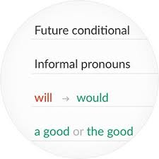 best grammar check ideas pictures of bell  best 25 grammar check ideas pictures of bell spelling and grammar check and paragraph on teachers day