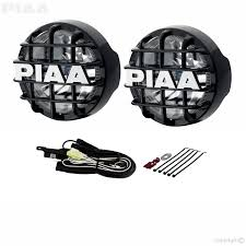 piaa 510 wiring diagram piaa wiring diagrams piaa 510 smr driving xtreme white plus halogen lamp kit 05192