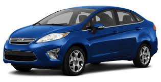 Amazon.com: 2011 Ford Focus Reviews, Images, and Specs: Vehicles