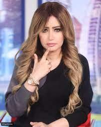 مي العيدان تنشر لأول مرة صورة لوالدتها: هل تفوقت عليها جمالاً؟ - ليالينا