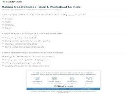 Similiar Figures and Types Of Sentences Worksheet - Part 270
