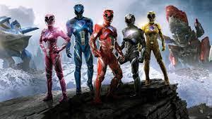 """Power Rangers 2"""" ist unwahrscheinlich, ein neues Reboot könnte kommen"""