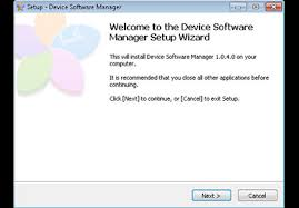 Drivers ricoh mp c3004ex scanner windows 8 x64 download. Device Software Manager Global Ricoh