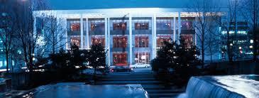 Keller Seating Chart Portland Keller Auditorium Broadway In Portland