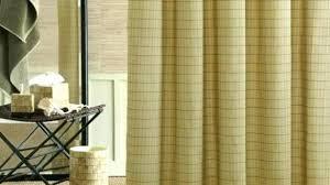 tommy bahama bath rug bathroom rugs great bathroom outdoor rugs in bath rug concerning bath rug tommy bahama bath rug
