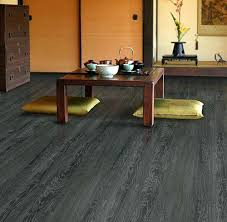 vinyl plank flooring basement. Contemporary Plank Vinyl Plank Flooring Basement Throughout Vinyl Plank Flooring Basement U