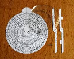 Astrolabe Chart Birth Calculator Flow Charts