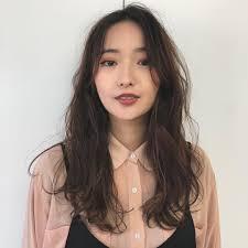 松岡 歩美 At Ayumi19881031 Instagram Profile Picdeer