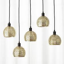 lighting pendents. Shimmer Pendant Light Lighting Pendents