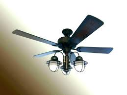hunter ceiling fans hunter ceiling fan hunter fans awesome outdoor ceiling fans with lights hunter ceiling hunter ceiling fans