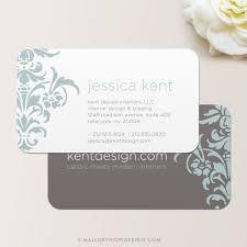 Wedding Planning Names Wedding Planning Names Tirevi Fontanacountryinn Com