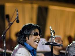 'The <b>Mono</b> Box' revisits masterful <b>Little Richard</b> | Toledo Blade