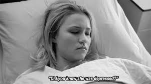 Movie Quote Search Stunning Cyberbully Movie Quotes Google Search On We Heart It