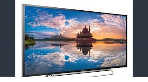 sony tv 75 inch. sony xbr75x940d 75-inch 4k ultra hd smart tv (2016 model) review showing tv 75 inch 0