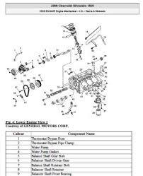 07 09 chevrolet gmc silverado sierra repair manual w wiring ford workshop manuals free downloads at Free Repair Diagrams