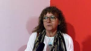 Hélène Marino