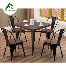 china modern cafe table china modern cafe table manufacturers and suppliers on alibaba