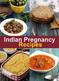 2nd Trimester Diet Chart Pregnancy Recipes Indian Pregnancy Diet Healthy Pregnancy Food
