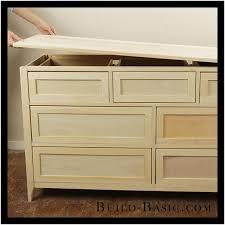 Isabella Bedroom Collection Solid Hardwood Dresser Best Of Build A Diy 7  Drawer U2013 Building Parocela Drawer Dresser S74