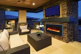 best wall mount electric fireplace ideas in living room modern blaze inside remodel contemporary designs furniture