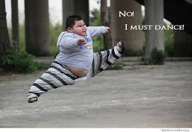 Fat Asian Kid   WeKnowMemes via Relatably.com