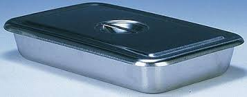 Buy Dimpled Pan 6 1 8 Qt 6X12 75X4 25 304 Stainless Steel in Cheap moreover  as well Schaller Gallery   Lana Wilson   Flower Brick as well  moreover Ceramic Source  Product List likewise Mini  s    pact Car  lifiers besides Stock levels of meterial by yata veerabrahmam likewise Discount Top Electronic Products   2017 Top Electronic Products on furthermore Don't Miss This Deal  Budd Leather 292380 39 Pebble Grained furthermore 2 75 x 4 25  Flyers   Flyersdirect as well Ceramic Source  Product List. on 6 75x4 25