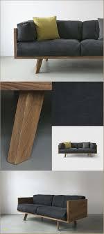 Calligaris Sofa Schreibtisch Set Holz Esstisch Eiche Metall Elegant