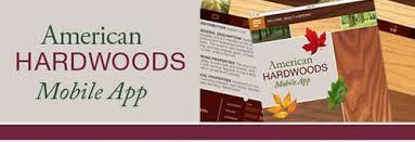 Wood Softness Chart Types Of Wood American Hardwood Information Center