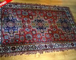 carpet 5x8. vintage germany bedspread, area rug, velvet sofa, kilim carpet 5x8