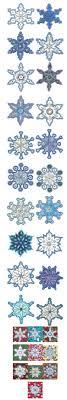 Free Snowflake Machine Embroidery Designs Embroidery Free Machine Embroidery Designs Simply