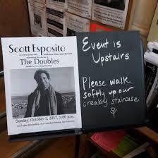 CR | Conversational Reading. Scott Esposito\u0027s blog, since 2004.