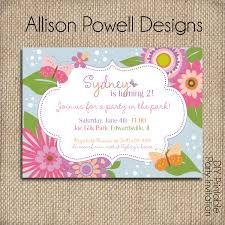 nature princess tea party invitations printable cute party engrossing princess tea party invitations printable · astonishing diy princess tea party invitations