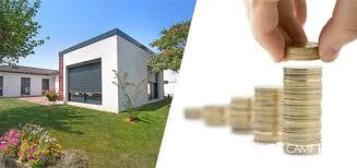 Quel Est Le Prix Du0027une Extension De Maison De 30 M² ?