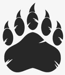 If you like it don't forget to leave us comment down below and to subscribe to our channel. Best 25 Bear Claw Tattoo Ideas On Pinterest Native American Art Bear Hd Png Download Transparent Png Image Pngitem