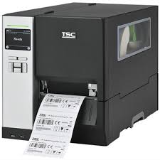<b>Tsc Mh240t Mh240</b> Series Thermal Transfer Label Printer - 4.3 ...