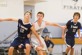 Underdog St. Ed's hoopsters realistic and optimistic | Sports | Vero News
