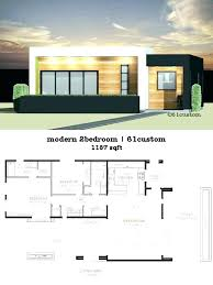 small house plan ideas best modern home plans small modern home plans modern small house plans
